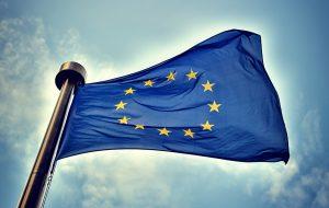 В ЕС предложили ввести единые правила въезда для иностранных туристов