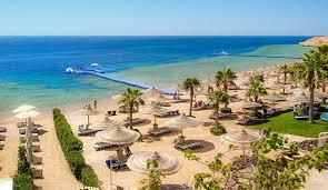 Еще один туроператор начинает продажу туров на курорты Египта