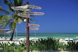 Дешевых туров на Кубу россиянам этой зимой не обещают