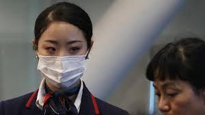 Japan Airlines отказываются от традиционных приветствий на всех своих рейсах