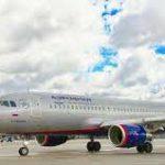 «Аэрофлот» отменил сбор за переоформление билетов на рейсы по России