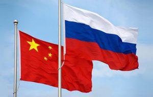 Проблемы китайского туризма в РФ: на что стоит обратить внимание руководству страны?