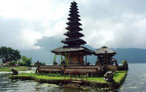 Когда ждать открытия курортов Бали в Индонезии для иностранных туристов?