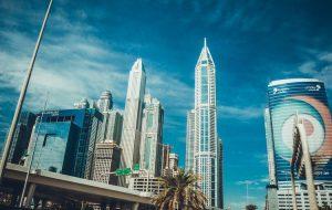 Туристов не пускают в Дубай без обратных билетов