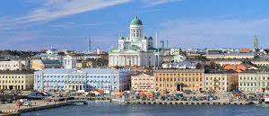 Финляндия не планирует открывать границы для россиян