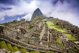 Главная достопримечательность Перу Мачу-Пикчу назвала новую дату открытия для туристов