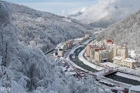 К чему приведет возвращение курортного сбора в Краснодарском крае с 1 января?