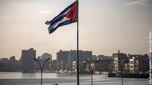 Как изменились для российских туристов правила въезда на Кубу после скандала с «бункером»?
