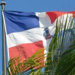 Восстановление авиасообщения с Доминиканой пока отложили