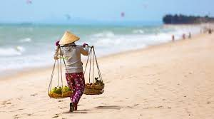 Вьетнам приостанавливает коммерческие рейсы