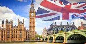 В посольстве Великобритании разъяснили, как можно сократить срок обязательной самоизоляции в Англии