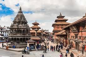 В Непале самолет Buddha Air с пассажирами улетел в противоположном направлении