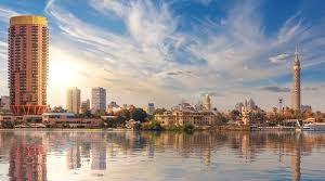 Шепот мумий и жадные таксисты: турист рассказал о самостоятельной поездке в Каир