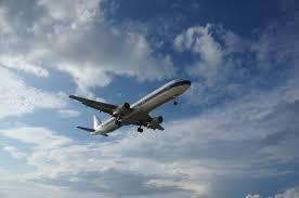 Российские авиакомпании получили допуски на чартерные рейсы в три страны