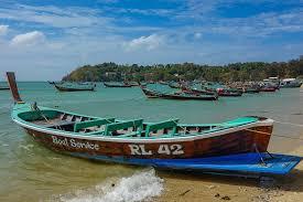 Таиланд разрешил оформлять долгосрочные визы гражданам всех стран