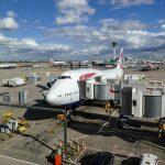 В лондонском аэропорту Хитроу ожидается хаос из-за забастовки персонала