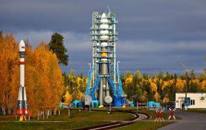 Роскосмос учредил номинацию по туризму на действующие космодромы