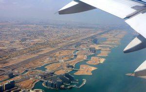 Эмират Абу-Даби вновь открылся для иностранных туристов