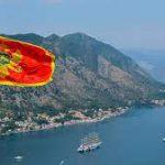 Въезд в Черногорию - без теста на Covid-19