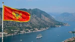Въезд в Черногорию — без теста на Covid-19