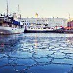Финляндия объявляет о новых ограничениях