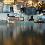 Амстердам закрывает для туристов традиционные кофешопы с легкими наркотиками