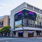В Вашингтоне в преддверии инаугурации закрываются отели и вводятся жесткие ограничения