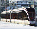 Московский транспорт снова дорожает, включая туристические проездные