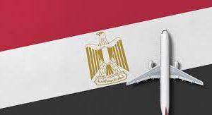 В Египте оценили вероятность запуска чартеров из России