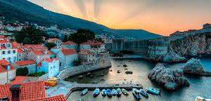 Как получить краткосрочный вид на жительство в Хорватии в 2021 году?