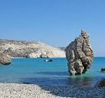 Кипр готов обсудить с Россией въезд туристов с «вакцинными паспортами»