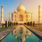 Посол Индии сказал, когда границы страны могут быть открыты для россиян
