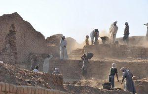 В Египте раскопали старейшую пивоварню в мире, построенную 5 000 лет назад