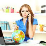 Эксперт: туристы как никогда нуждаются в агентствах