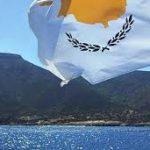 Российские туристы не смогут прилетать на Кипр с 1 марта