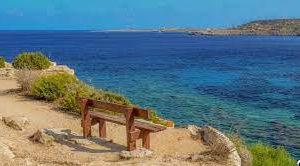 Кипр разрешил россиянам въезд на остров