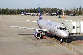 Билеты «Аэрофлота» подорожают на 150 рублей за каждый полетный сегмент