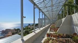 В Монако возобновил работу Ботанический центр Экзотического Сада Монако