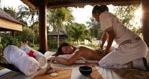 Опубликован перечень курортов Бали, которые откроют для иностранцев