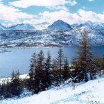 В Коми пройдет первый туристический конгресс регионов Севера