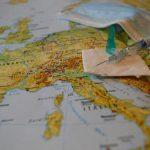 Как проходит вакцинация в популярных туристических странах Европы?