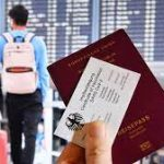 В каких странах паспорт вакцинации избавит туристов от карантина по прибытии?