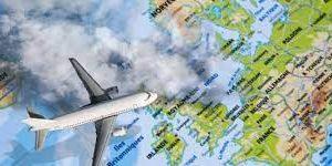 Куда россияне поедут вместо Турции: направления с заметным ростом поисков билетов