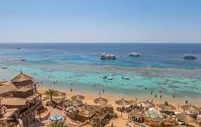 Египет установил минимальные цены на проживание в отелях