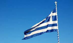 В регионах России возобновляют работу 10 визовых центров Греции