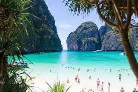 Стал известен поэтапный план открытия Таиланда для вакцинированных туристов