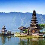 Индонезия вводит запрет на поездки всеми видами транспорта во время Ураза-байрама