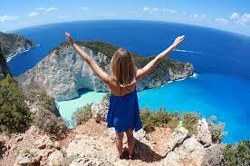 Семейный отдых в Греции этим летом может стать намного дешевле