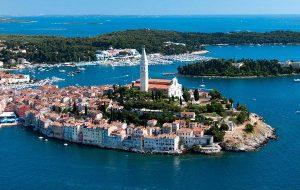 Хорватия разрешила въезд в страну вакцинированным «Спутником V»
