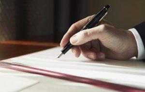 Путин подписал закон о штрафах за нарушения правил работы турагентств